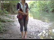 Thai massage malmö sex escort göteborg