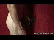 Lanna thaimassage göteborg knull sidor