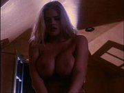 anna nicole smith sex scene with old man.