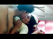 Indian bf fuck hard his horny beautiful  gf mygfsecret.ga &hearts_