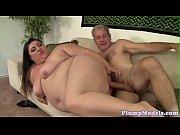 Eroticmesse graz frauen masturbation