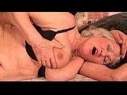 порно видео секс после клизмы
