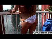Homosexuell sex massage helsinki escortfantasy dk