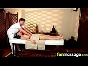 Husband Cheats with Masseuse in Room 17