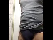 Rencontres sexe nice brantford