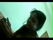 desi girl enjoys bj and fuck clear audio.