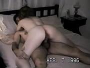 Mi amigo Juan se est&aacute_ poniendo al d&iacute_a con mi mujer...