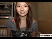 Бабетта порноактриса фото — photo 5