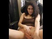 Sexe anime escort girl la seyne