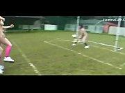 смотреть секс сакзку бен10 видео