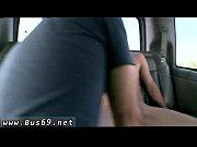 Thai escort stockholm bangkok massage