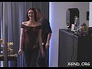 Video gratuite porno vivastreet dunkerque
