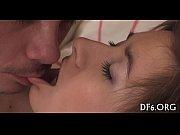 Thaimassage eslöv sai mai thai