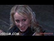 Lesbienne vieille escort girl haguenau