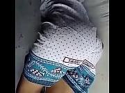 email:  europetz@gmail.com  wanawake wazuri tumeni email.