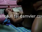 Handwerker sex amateur pornofilm