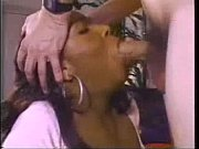 Klitoriksen nuoleminen sex tallinna