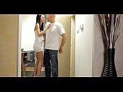 порно видео скачать в хоршем качестве