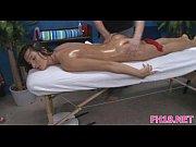 Escort girls stockholm stockholm massage