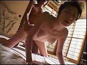 порно фильм убейца