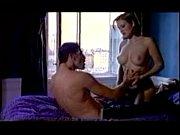 порно лесосибирска-красноярского