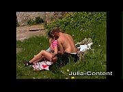 русское любительское порно на дому