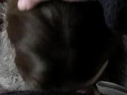 Erotisk massage köpenhamn escorter i skåne