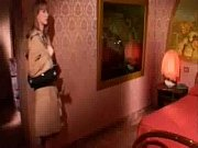 Escorts stockholm sex video xxx