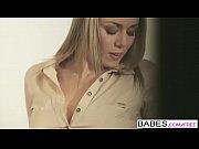 порнофильмы с торрента скачать