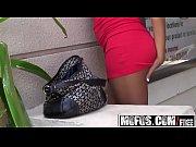 Elle heberge et baise un black porno roi videos