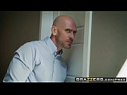 Brazzers - Teens Like It Big - A Talk With Teacher scene starring Kimmy Granger and Johnny Sins Thumbnail