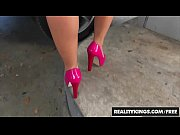 RealityKings - Round and Brown - (Anubis Priya Price) - Priyas Ass Thumbnail