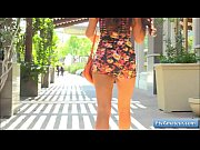 ftv girls presents stacy-daring in the.