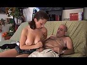 милама лакшми порно