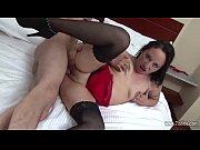 Chica Webcam sexo con el cliente