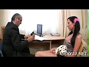 mature teachers are getting wild orall-service from sweet babe