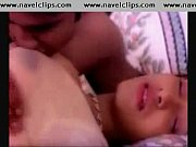 Hot Mallu&#039_s Boobs squzed