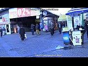 Stockholms män escort escort homosexuell strapon