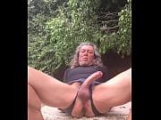 Erotiska filmer online thai massage song