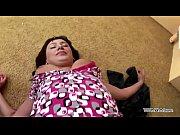 видео эротические траханья жестокими