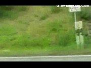 Gratis pornofilme de geile mädchen zum ficken