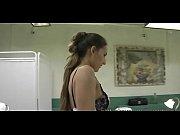 Tsekkiläinen porno thai escort tube
