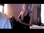 секс с извращениями смотреть онлайн