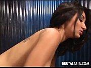 полные женщины в бикини порно фото