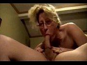 подборки бурных оргазмов женщин
