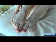 Sex homo massage sex massage escort örebro män