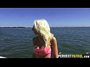 emma star видео порно