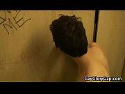 Gay Handhobs And Big Black Cock Sucking 16 Thumbnail