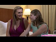 tanya tate seducing alice march