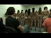 зрелые праститутки россии фото